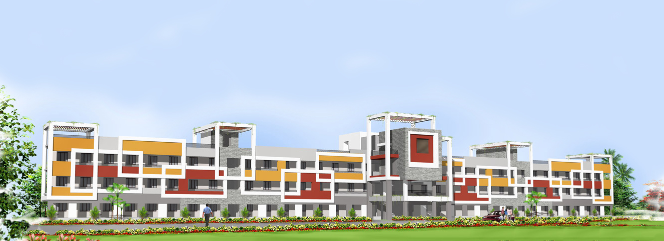 Divya Group Of Institutions