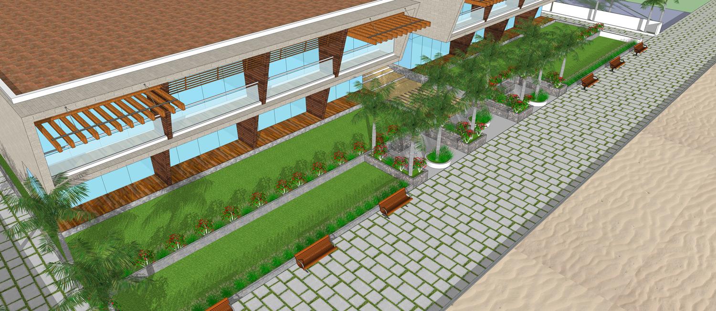Concordia Resorts