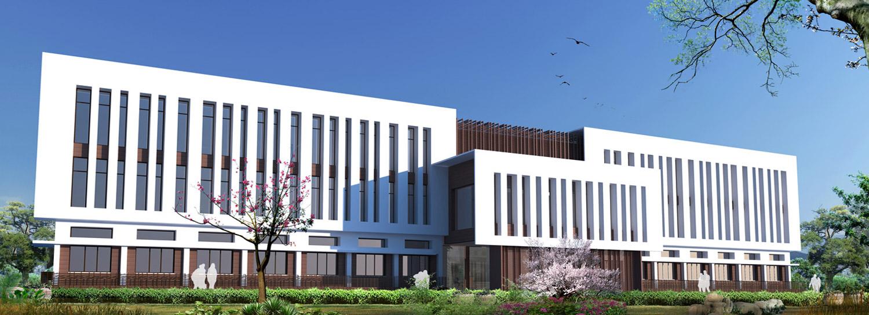 Siddeswara College